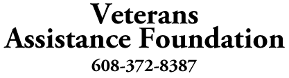 California Veterans Assistance Foundation Transitional Housing
